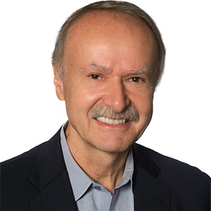 Karoly Nikolich