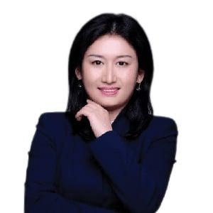 Dianna Qian