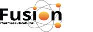 Fusion Pharmaceuticals Inc