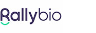 RallyBio Holdings LLC