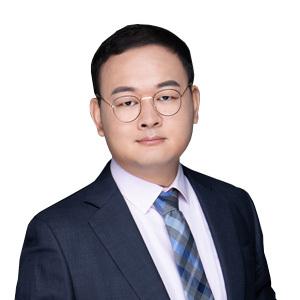 Zhilei Guo