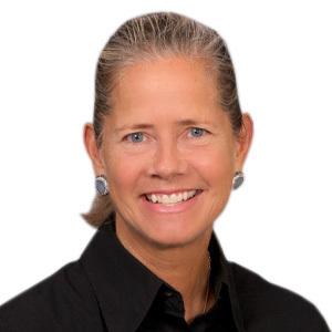 Wendy Ardrey